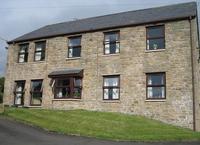 Haydon View Residential Home, Hexham, Northumberland