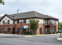 Barchester Station Court Care Home, Ashington, Northumberland