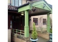 Hepscott Care Centre, Morpeth, Northumberland