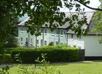 Pine Cottage, Denbigh, Denbighshire