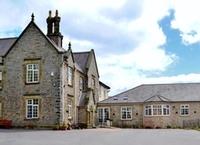 Chestnut House, Wrexham, Flintshire