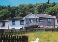 Coed Craig, Colwyn Bay, Conwy