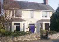 Conifers Care Homes, Colwyn Bay, Conwy
