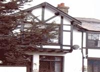 Gables Care Home EMI, Penmaenmawr, Conwy