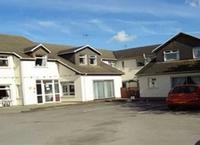 Llys Gwyn Residential Home, Bridgend, Bridgend