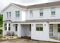 Treetops Residential Care Home, Bridgend, Bridgend