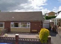 65 Glan Road, Aberdare, Rhondda, Cynon, Taff
