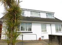 Ddol House, Swansea, Swansea