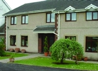 Cedar House, Neath, Neath - Port Talbot