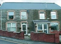 James Street, Swansea, Neath - Port Talbot