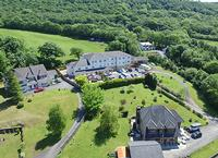 Mayflower Care Home, Swansea, Neath - Port Talbot