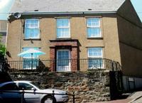 Lucknow House, Swansea, Neath - Port Talbot