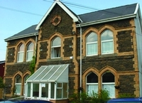 The Willows, Neath, Neath - Port Talbot