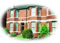46 Bryngwyn Road, Newport, Newport