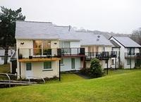 Prestwood Residential Home, Y Felinheli, Gwynedd