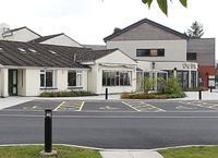Brynhyfryd Residential Home, Builth Wells, Powys