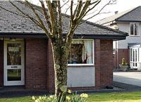 Cartref Dyfi Care Home, Machynlleth, Powys