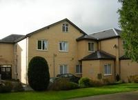 Fronheulog House, Llandrindod Wells, Powys
