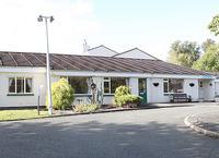 Llys Hafren Residential Home, Welshpool, Powys