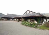 Maes-y-Wennol Care Home, Llanidloes, Powys