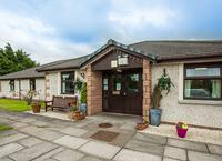 Annan Court Care Home, Annan, Dumfries & Galloway