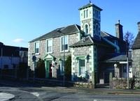 Alma McFadyen House, Dalbeattie, Dumfries & Galloway