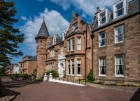 Glencairn, Edinburgh, City of Edinburgh