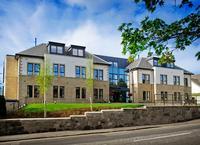 Antonine House, Glasgow, Dunbartonshire