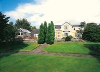 Ashley House, Kinross, Perth & Kinross