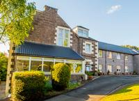 The Birches Care Home, Crieff, Perth & Kinross