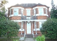 Swanley House, Swanley, Kent