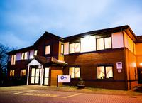 Aria Care Home, Newport, Newport
