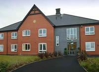 New Stead House, Redcar, Cleveland & Teesside