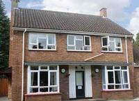 Sapphire House, Maidstone, Kent