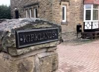 Heathcotes (Kirklands), Leeds, West Yorkshire