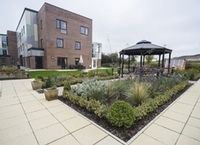 Spencer House Care Home, Northampton, Northamptonshire