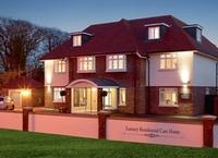 Mistley Manor, Manningtree, Essex