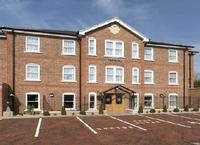 Tremona Care Home, Watford, Hertfordshire