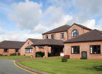 Meadowbrook Care Home, Oswestry, Shropshire