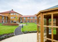 Meadow View Residential Care Home