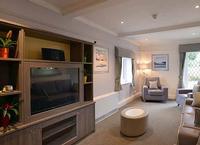 Mather Fold House Preston Lancashire