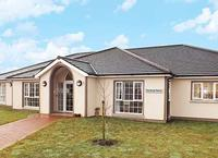 Bohill Bungalows, Coleraine, County Londonderry
