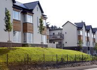 Plas Bryn Rhosyn, Neath, Neath - Port Talbot