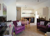 Wisteria House Dementia Care (Plymstock) Ltd, Plymouth, Devon
