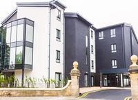 Ashton Court, Newcastle upon Tyne, Tyne & Wear
