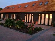 Grandora Care Lodge, Lowestoft, Suffolk