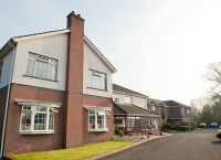 Rosemary Lodge Residential Home, Antrim, County Antrim