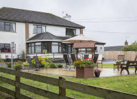 Annahilt Care Home, Hillsborough, County Down