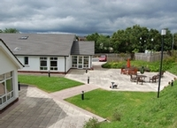 Sunnyside House, Bangor, County Down