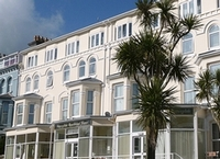 Sunnydale Care Home, Isle of Man, Isle of Man